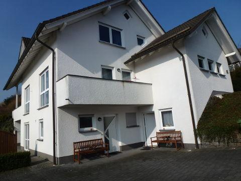 Ferienwohnungen Erpel in 57462 Olpe, Zur Wolfsschlade 11